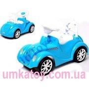 Продаем стильную и красивую Машину - каталку (толокар) Ретро 900 Орион