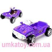 Продаем - Каталка педальная Орион 792 для детей
